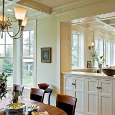 Small Kitchen Dining Room Design Ideas 136 Best Wall Knock Out Examples Images On Pinterest Home