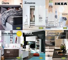 ikea malaysia catalogue 100 ikea catalogue download 100 ikea catalog home element