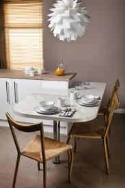 kitchen furniture designs best 25 small breakfast bar ideas on pinterest small kitchen