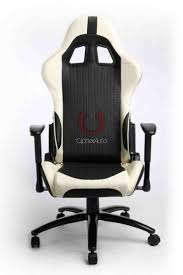 56 best tv gaming chair images on pinterest gaming chair barber
