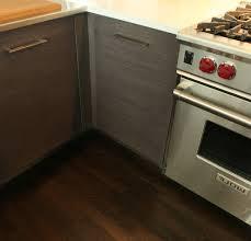 rideaux de cuisine originaux rideaux cuisine originaux rangement chambre fille meuble