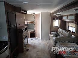 new 2018 gulf stream rv innsbruck 276bhs travel trailer at