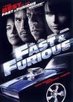ดูหนังแนว Racing แข่งรถ | ดูหนังออนไลน์ HD ที่ www.JoMvpHD.Co ...