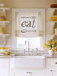 Window Curtains For Kitchen by Top Curtain Idea For Kitchen By Jim Schmid Photography Kitchen