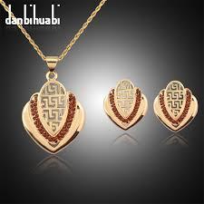 italian jewellery designers italian gold jewelry makers style guru fashion glitz
