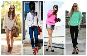 fashion gallery with perfect pics with fashion style clothing with