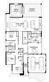 small parts of floor plans crossword clue homes zone
