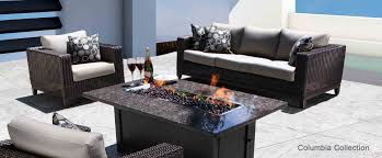 Patio Furniture Guelph by Patio Furniture Tampa Area Patio Decoration