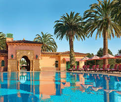 wedding venues in california islands