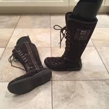 artica womens fashion boots canada best artica cheyenne winter boots size 6m for sale in dollard des