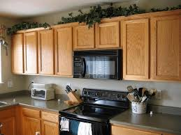 100 above kitchen cabinet cafemomonh com wp content uploads