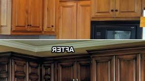Where Can I Buy Kitchen Cabinet Doors Only Where To Buy Kitchen Cabinets Modern Rta Cab
