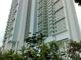 fresh best price condo singapore 11984