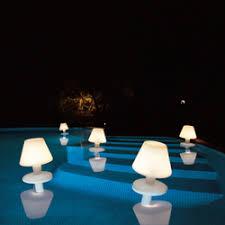 cordless lights high quality designer cordless lights architonic