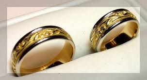 wedding rings malaysia wedding ring wedding rings malaysia wedding bands