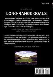 Stick Figure Meme Popdose - long range goals the success story of major league soccer beau