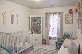 bricolage chambre bébé diy dreamcatcher pour la chambre bébé symbolique et importance