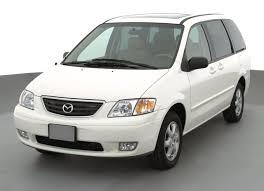 amazon com 2000 pontiac montana reviews images and specs vehicles