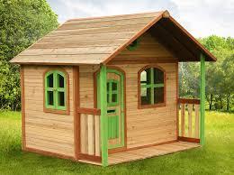 maisonnette de jardin enfant maison de jardin enfant milan direct abris