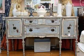 mahogany buffet table u2013 visualdrift me