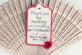 personalized wedding fans wedding favors fans personalized buy personalized wedding favor