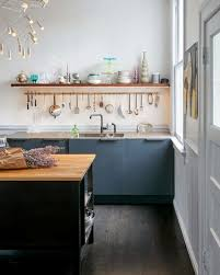 kitchen design with ikea cabinets in praise of ikea 20 ikea kitchens from the remodelista