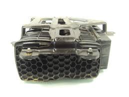 lexus parts queens ny 2010 honda pilot charcoal canister 17011 ta0 a01 ahparts com