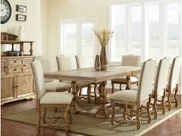 Steve Silver Dining Room Sets by Silver Dining Room Sets Kukiel Us