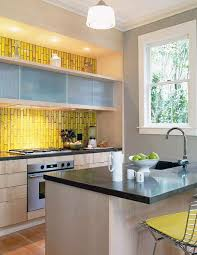 yellow kitchen backsplash ideas i recognize those heath ceramic backsplash tiles around the