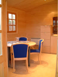home office 20 sqm jphouses