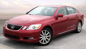 lexus gs300 vehicle stability control lexus innovative and iconic autoinfluence