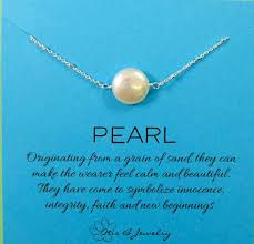 pearls necklace meaning images Meaning of a pearl necklace la necklace jpg