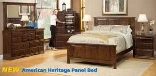 Oak Effect Bedroom Furniture Sets Bedroom Cheap Oak Bedroom Furniture House Exteriors