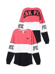pink clothing 344 best vs pink images on sport clothing pink