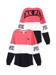 pink vs sweaters 81 best vs pink images on sweatshirts secret