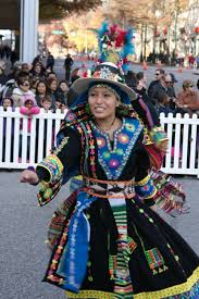 file silver thanksgiving parade 2010 5211620883 jpg
