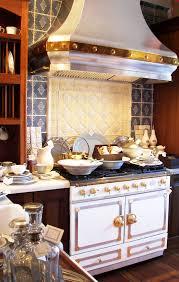 la cornue kitchen designs la cornue cornufe ovens chateau range san juan capistrano ca