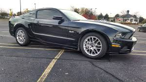 5 0 ford mustang for sale 2013 ford mustang gt premium 5 0l 420 hp for sale