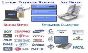 l300 reset bios password bios password removal bypass service center in dhaka bangladesh mcs