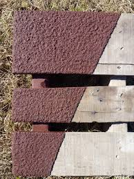 Cover Cracked Concrete Patio by Armorrenew Concrete U0026 Wood Resurfacer Deck Patio U0026 Porch