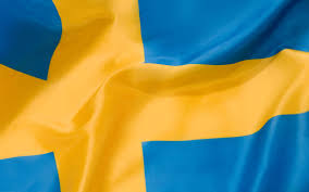 Sweden Flag Image Sweden Flag Wallpaper 6835060
