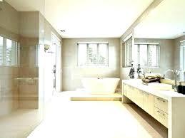 modern bathroom ideas 2014 bathroom ideas gusciduovo com