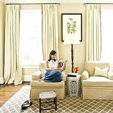 Types Of Curtains Decorating Types Of Curtains For Living Room Drapery Living Room Curtain