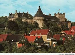castle tour to bentheim castle in germany on saturday 2 sept from
