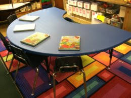 Kidney Table For Classroom Primary Elementary Grade Resources From Holly Brandt