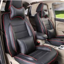 bmw rear seat protector custom cover seat for jaguar xf car seat cushion cover accessories