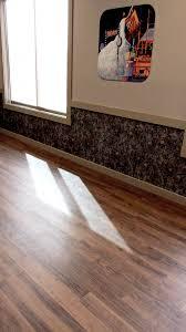 Laminate Flooring Dalton Ga Dalton Carpet One Commerical Floors Longstreet Pediatrics Buford Ga