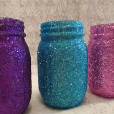 Decorating With Mason Jars For Easter by Shop Decorating Mason Jars For Vases On Wanelo