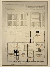 virtual tour ward house