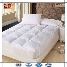 spring bed base spring bed base suppliers and manufacturers at